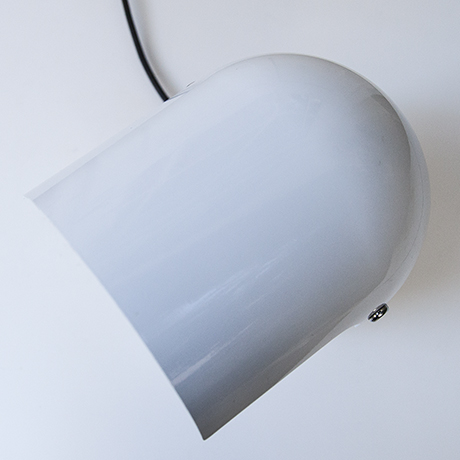Gae_Aulenti_table_lamp_Artemide_white_10