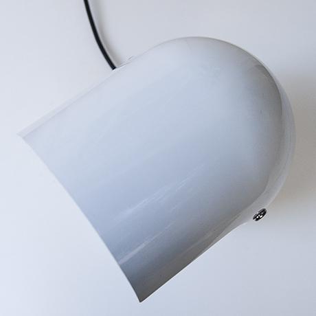 Gae_Aulenti_table_lamp_Artemide_white_10