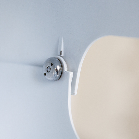 Gae_Aulenti_table_lamp_Artemide_white_11