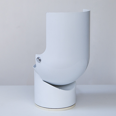 Aulenti_Pileino_table_lamp_Artemide_white