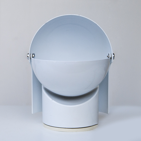 Gae_Aulenti_Pileino_table_lamp_design