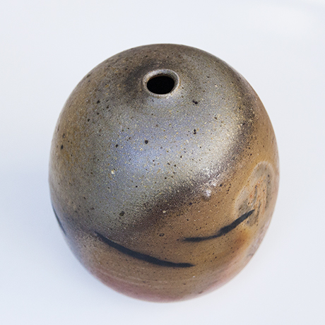 Horst_Kerstan_ceramic_vase_japan_ornament