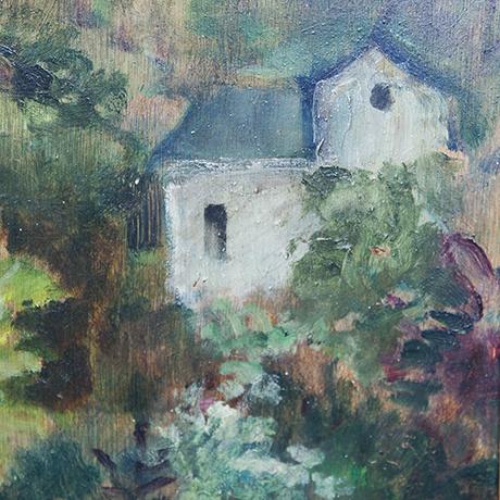 Grossmann_painting_landschaft_interior_art