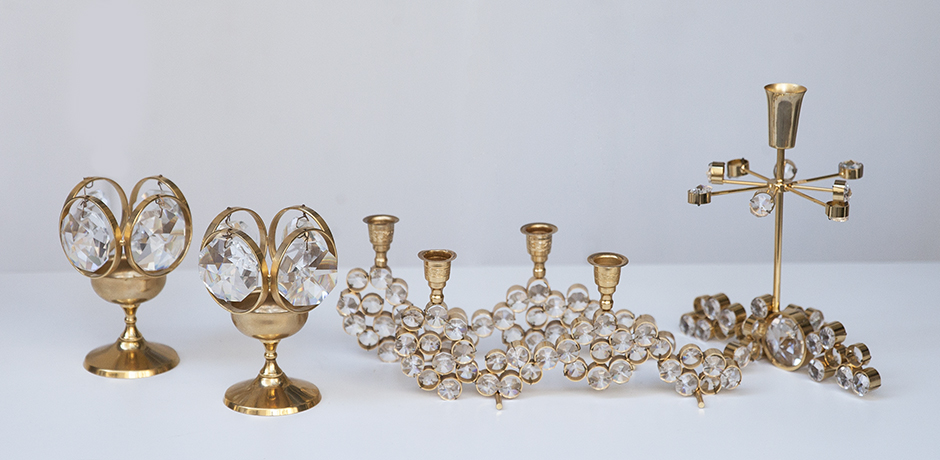 Palwa_candle_holders_crystal