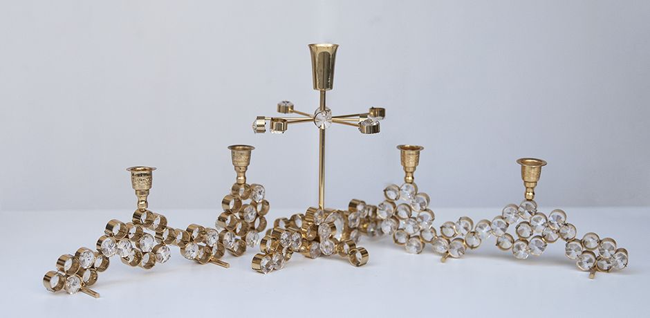 Palwa_candle_holders_crystal_german