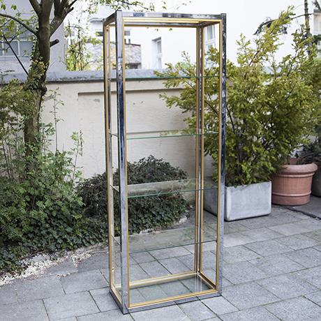 Zevi_book_shelf_bicolor_brass