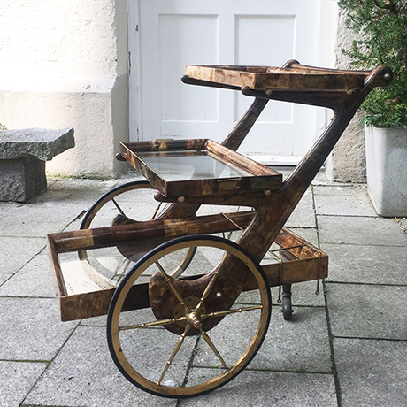 Aldo-Tura-bar-cart-tree-story-brown_1