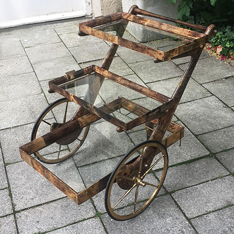 Aldo-Tura-bar-cart-tree-story-brown_3