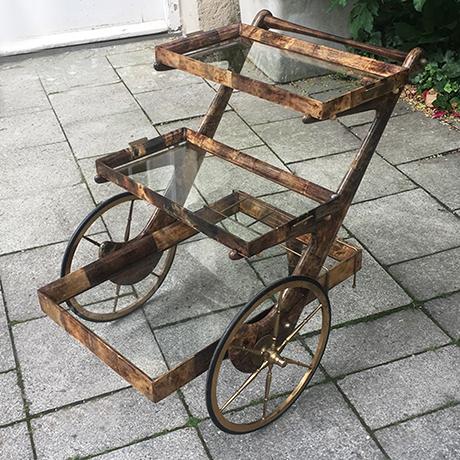Aldo-Tura-bar-cart-tree-story-brown_3