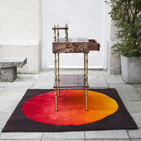 Aldo-Tura-night-side-table-brown_2