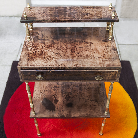 Aldo-Tura-night-side-table-brown_4