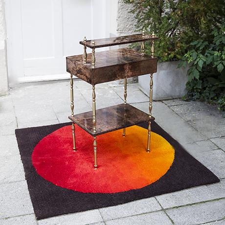 Aldo-Tura-night-side-table-brown_5