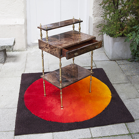 Aldo-Tura-night-side-table-brown_6
