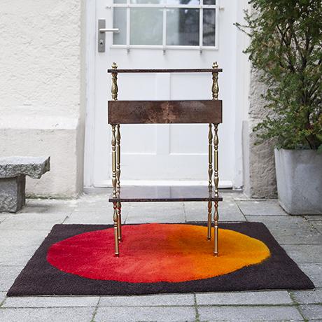 Aldo-Tura-night-side-table-brown_7