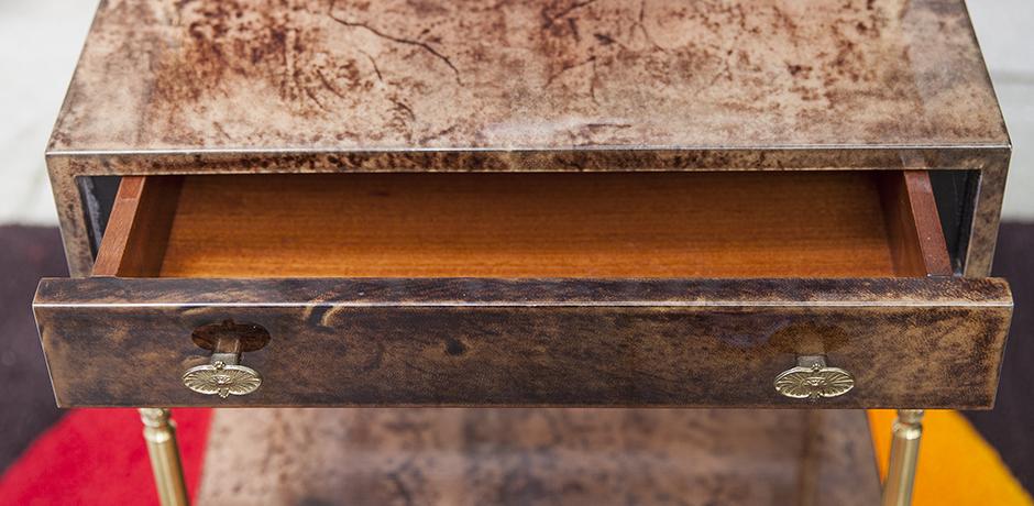 Aldo-Tura-night-side-table-brown_8