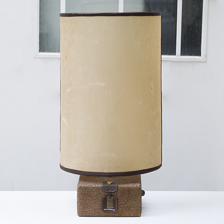 Bartoli-Borbonese-table-lamp-leather_1