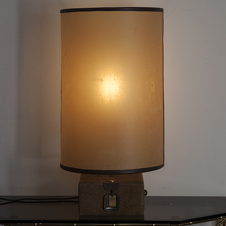 Bartoli-Borbonese-table-lamp-leather_11