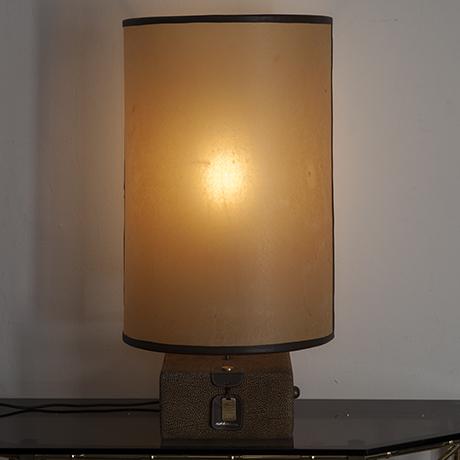 Bartoli-Borbonese-table-lamp-leather_11