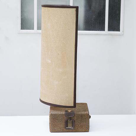 Bartoli-Borbonese-tischlampe-lampe-leder