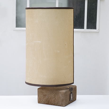 Bartoli-Borbonese-table-lamp-leather_3