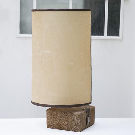 Bartoli-Borbonese-table-lamp-leather_3