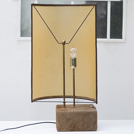 Bartoli-Borbonese-table-lamp-leather_4