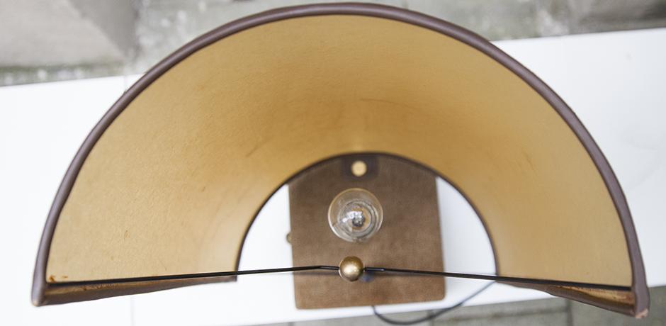 Bartoli-Borbonese-table-lamp-leather_6