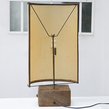 Bartoli-Borbonese-table-lamp-leather_7
