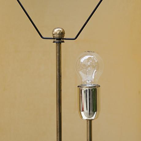 Bartoli-Borbonese-table-lamp-leather_8