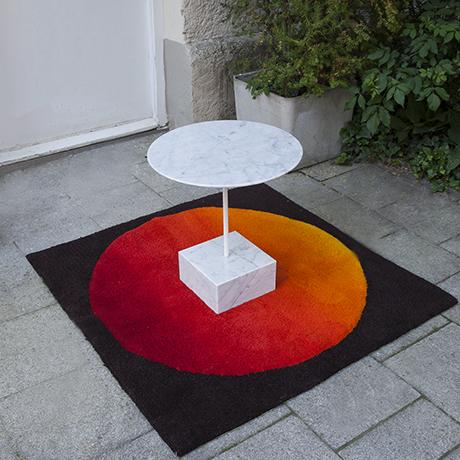 Ettore-Sottsass-Primavera-coffee-table-marble_1