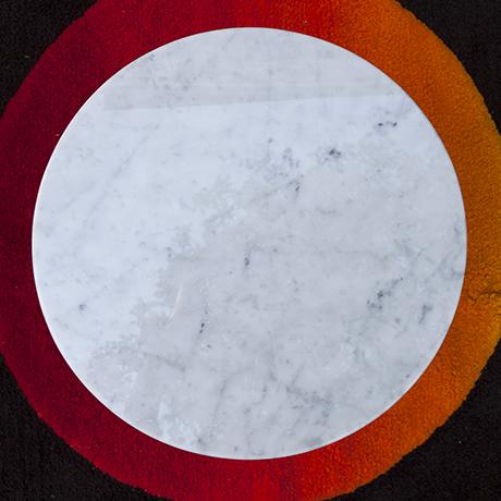 Ettore-Sottsass-Primavera-coffee-table-marble_3