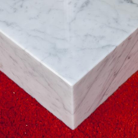 Ettore-Sottsass-Primavera-coffee-table-marble_5