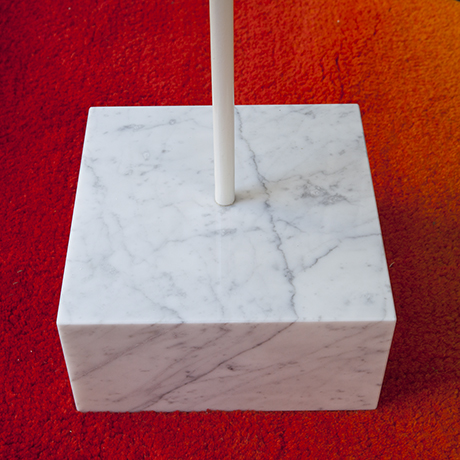 Ettore-Sottsass-Primavera-coffee-table-marble_6