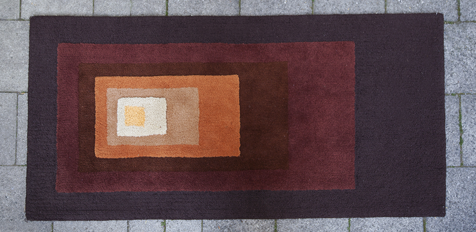 Ewald-Kroener-carpet-geometric_1
