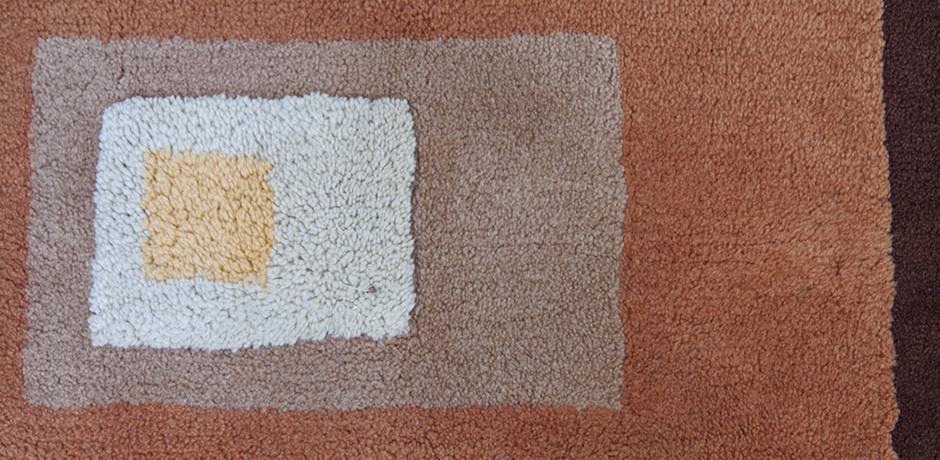 Ewald-Kroener-carpet-geometric_3