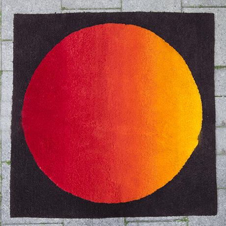Ewald-Kroener-carpet-sun_1