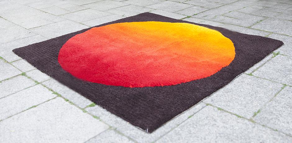 Ewald-Kroener-carpet-sun_2