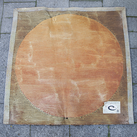 Ewald-Kroener-teppich-sonne