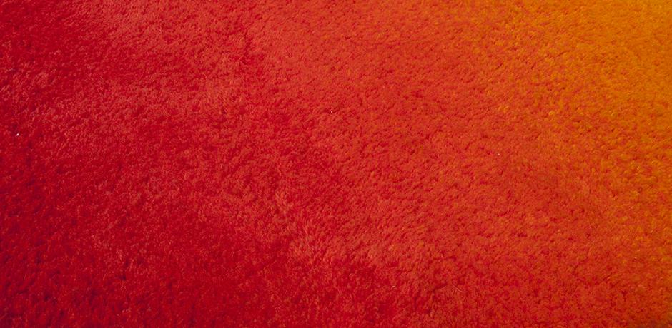 Ewald-Kroener-carpet-sun_5