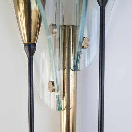 Fontana-Arte-wall-sconce-lamp_5