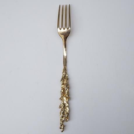gabriella-crespi-gocce-oro-fork-gabel