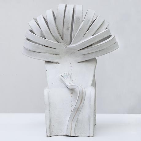 Gambone-ceramic-lion-white_5