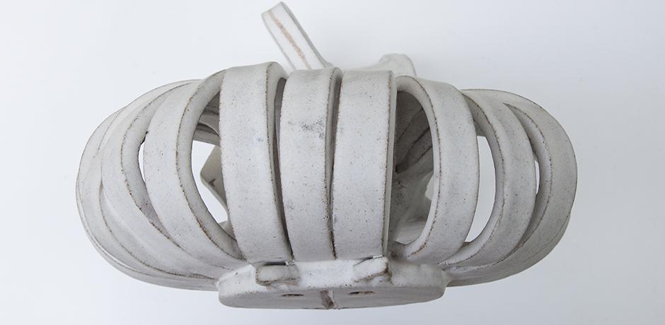 Gambone-ceramic-lion-white_6