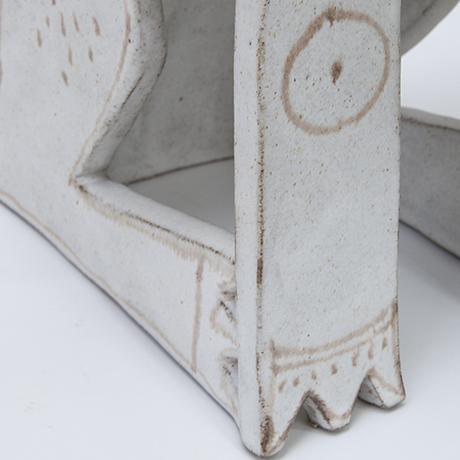 Gambone-ceramic-lion-white_8