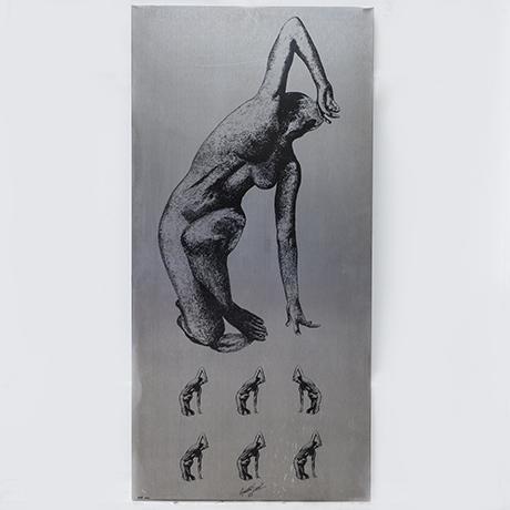 Giancarlo-Pop-Art-aluminum-wall-panel_1