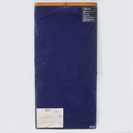 Giancarlo-Pop-Art-aluminum-wall-panel_3