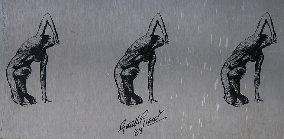 Giancarlo-Pop-Art-aluminum-wall-panel_4