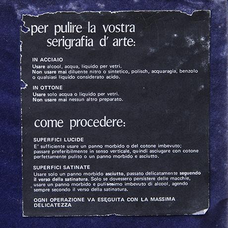 Giancarlo-Pop-Art-aluminum-wall-panel_6