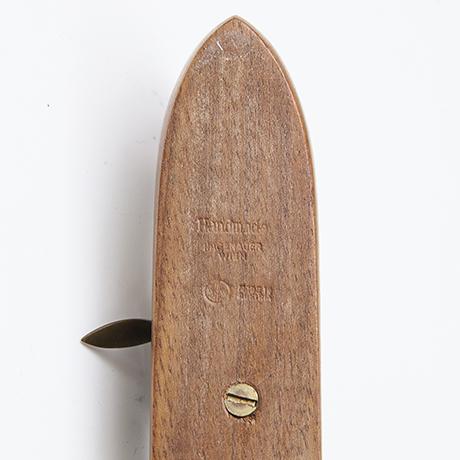 Hagenauer-rowboat-african-figure_7