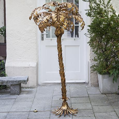 Hans-Koegl-palm-tree_3